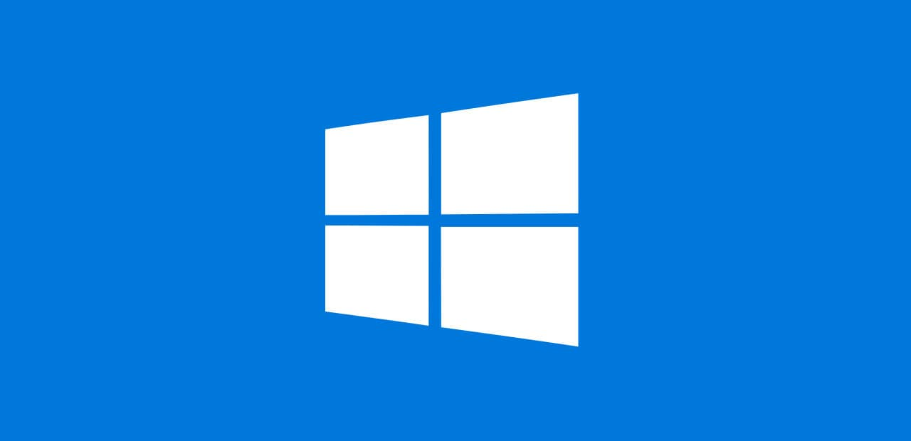 windows emulator for mac